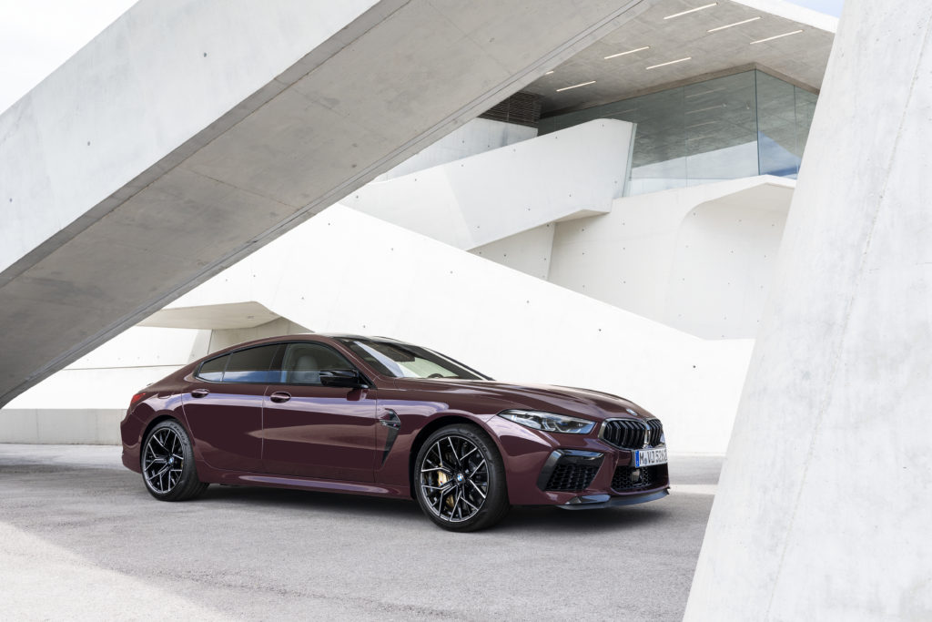 P90369560_highRes_the-new-bmw-m8-gran-