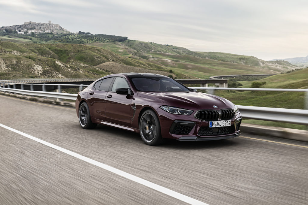 P90369586_highRes_the-new-bmw-m8-gran-