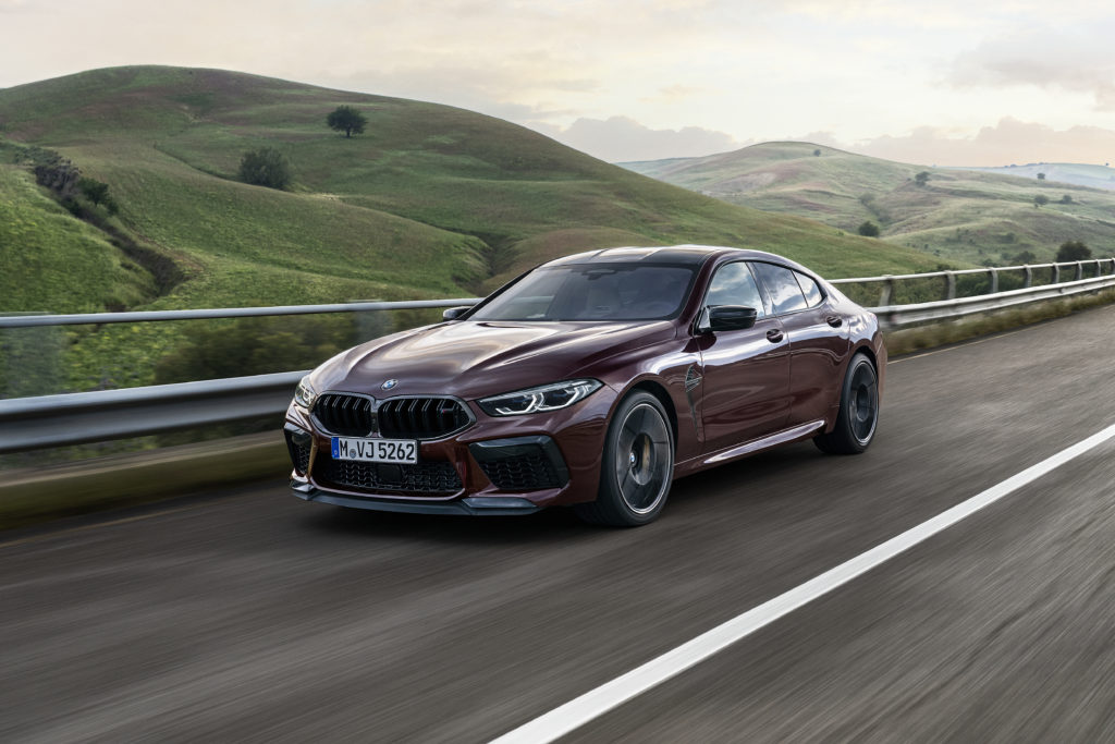 P90369594_highRes_the-new-bmw-m8-gran-