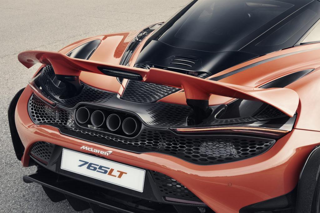 Large-11850-McLaren-765LT