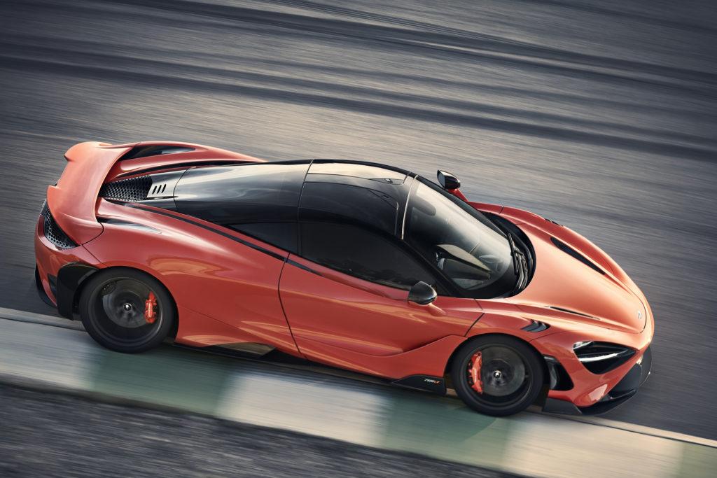 Large-11852-McLaren-765LT