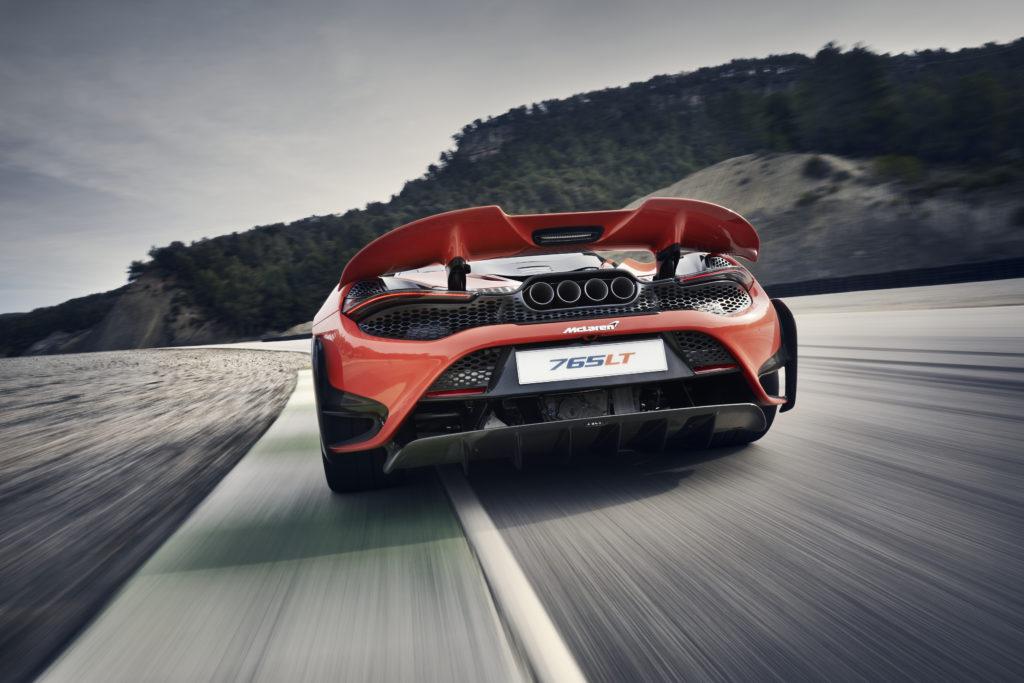 Large-11853-McLaren-765LT