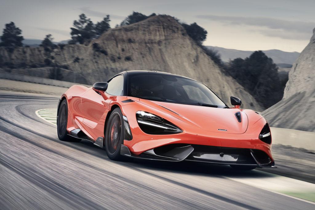 Large-11857-McLaren-765LT