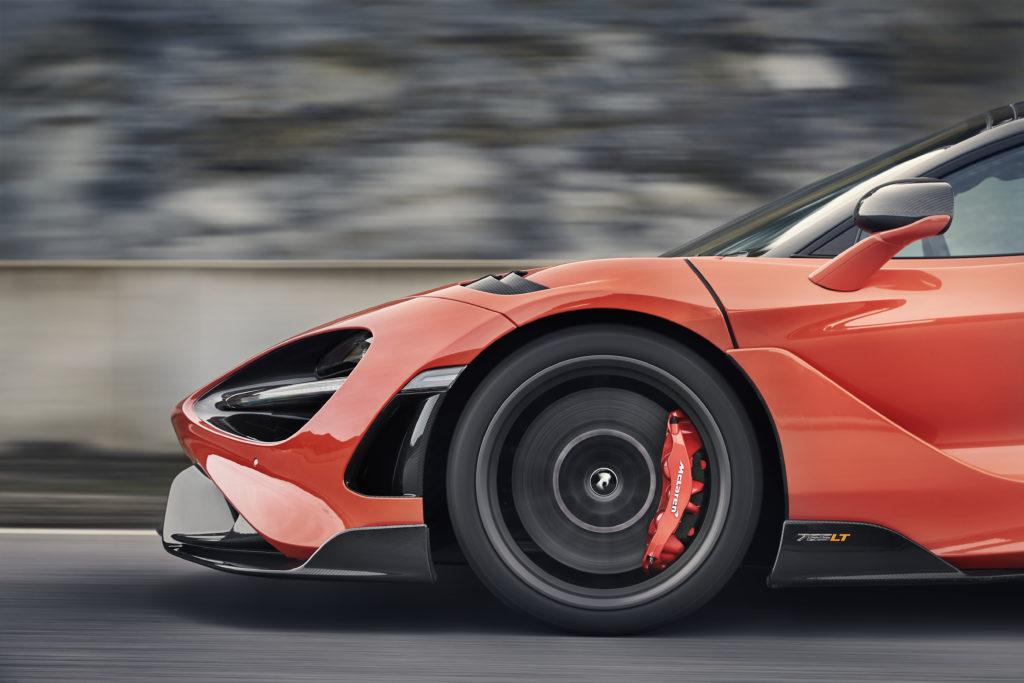 Large-11859-McLaren-765LT