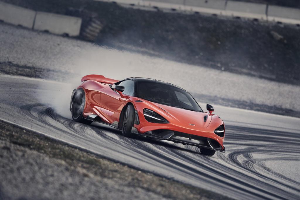 Large-11862-McLaren-765LT