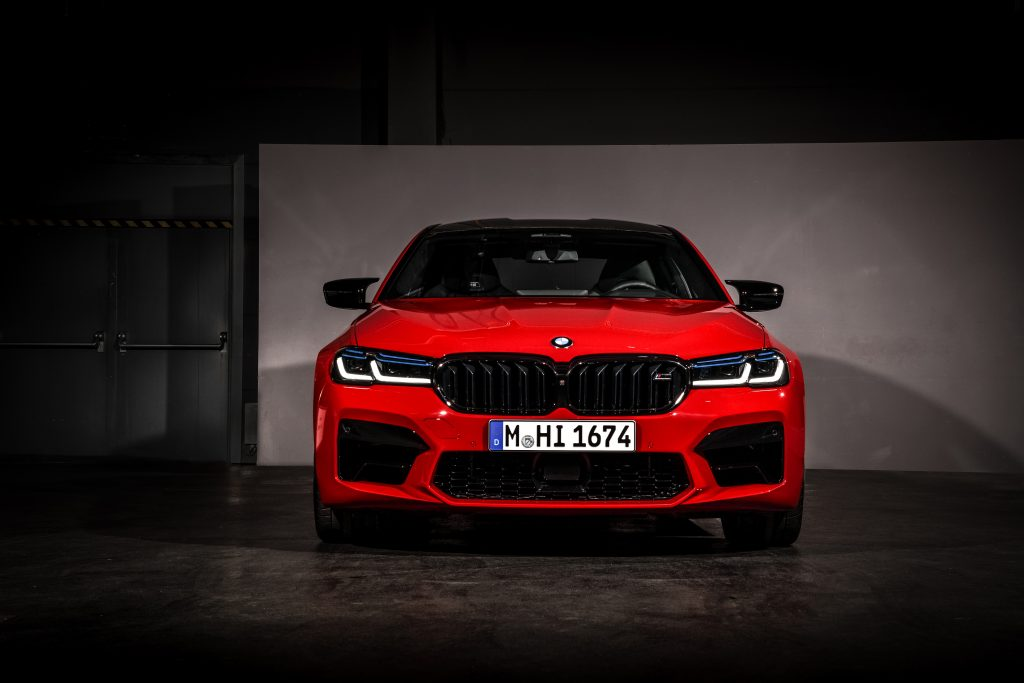 P90390714_highRes_the-new-bmw-m5-compe