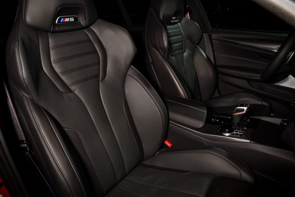 P90390742_highRes_the-new-bmw-m5-compe