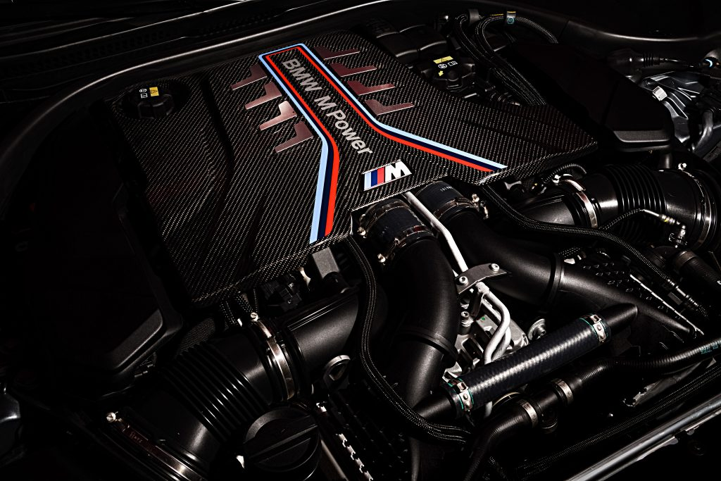 P90390744_highRes_the-new-bmw-m5-compe