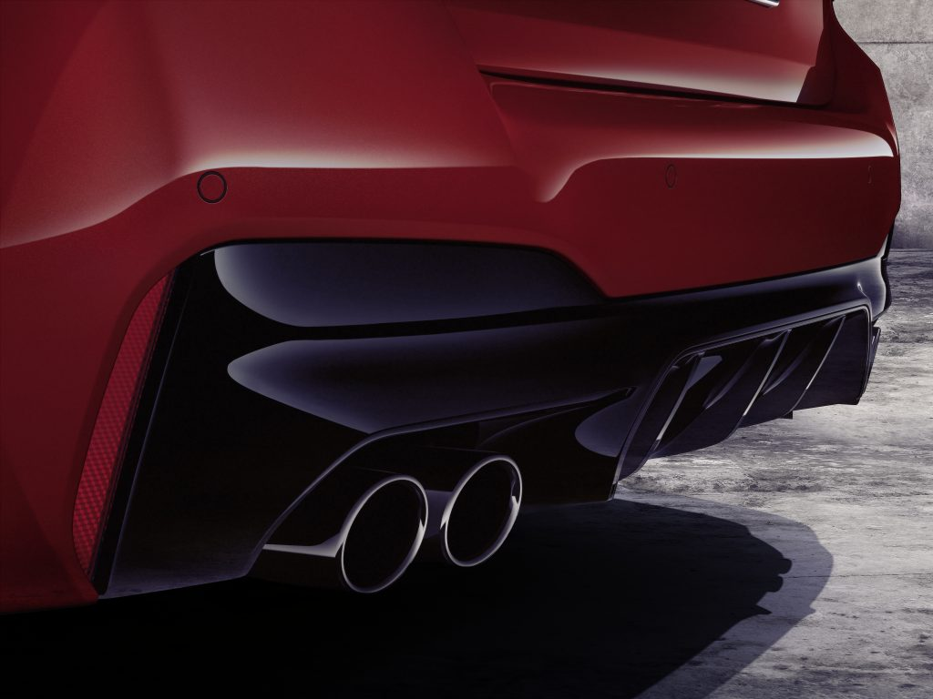 P90390752_highRes_the-new-bmw-m5-compe