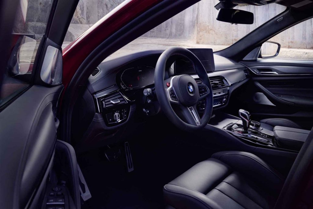 P90390763_highRes_the-new-bmw-m5-compe
