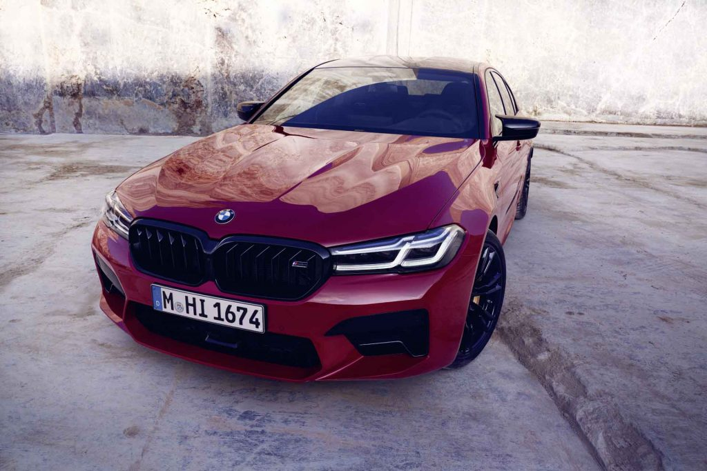 P90390765_highRes_the-new-bmw-m5-compe