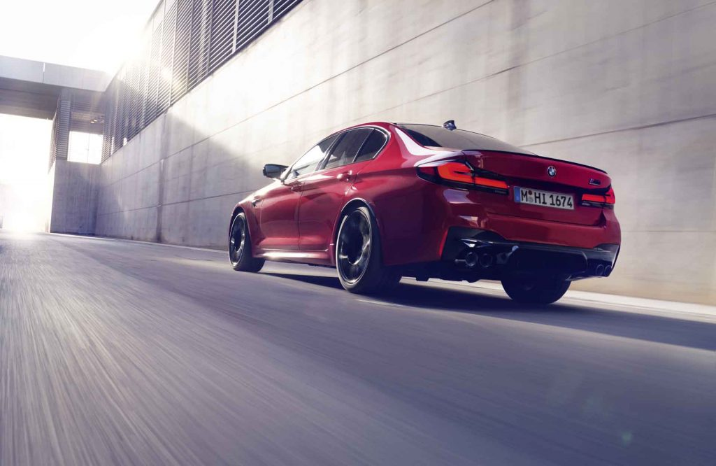 P90390766_highRes_the-new-bmw-m5-compe