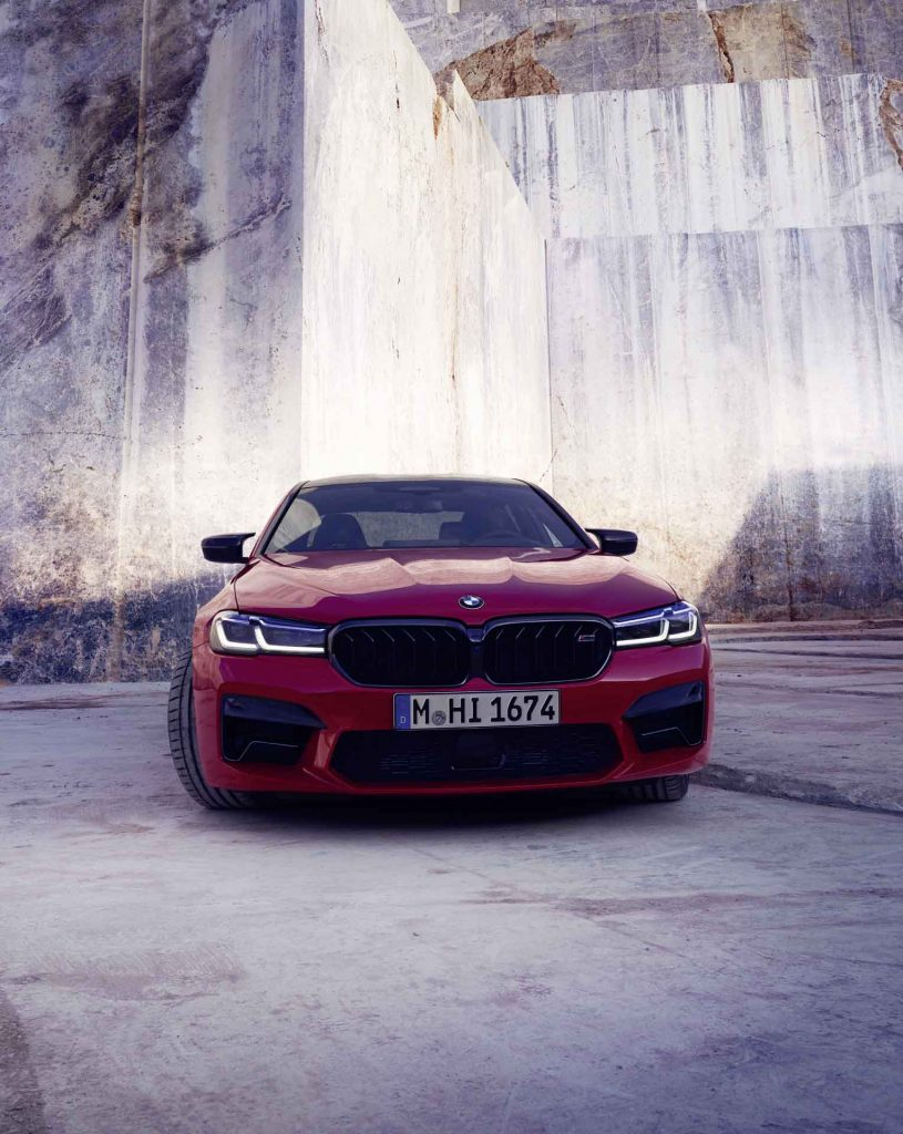 P90390767_highRes_the-new-bmw-m5-compe