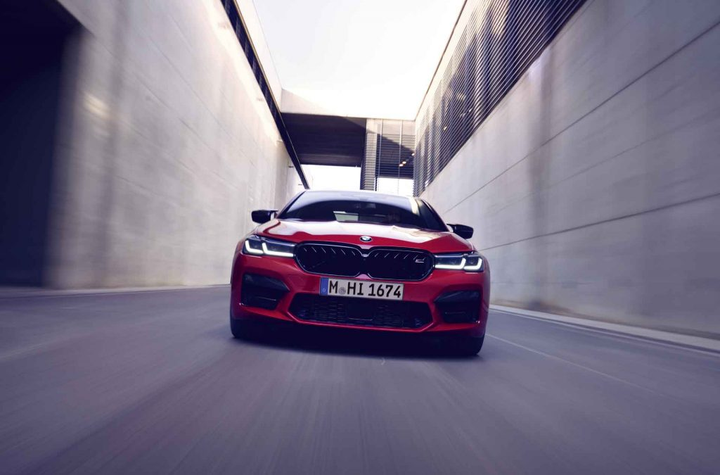 P90390769_highRes_the-new-bmw-m5-compe