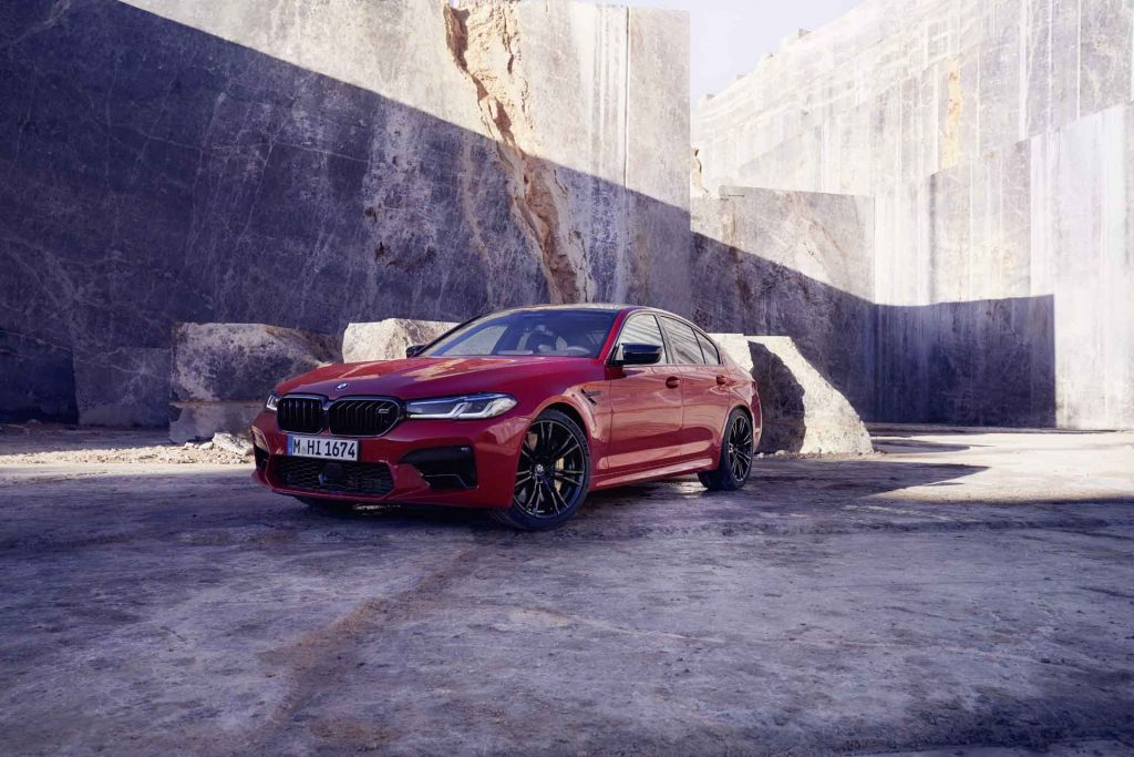 P90390770_highRes_the-new-bmw-m5-compe
