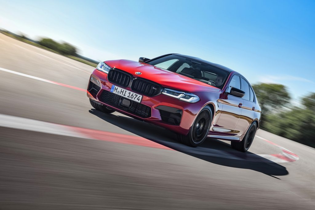 P90391304_highRes_the-new-bmw-m5-compe
