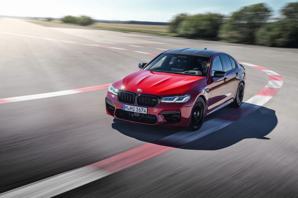 P90391308_highRes_the-new-bmw-m5-compe