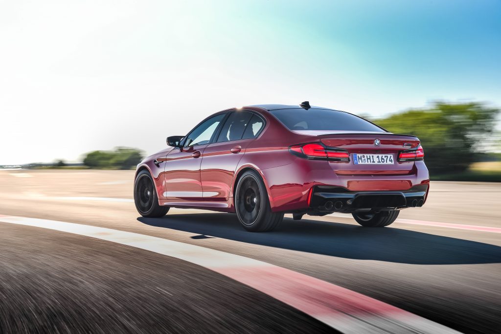 P90391313_highRes_the-new-bmw-m5-compe