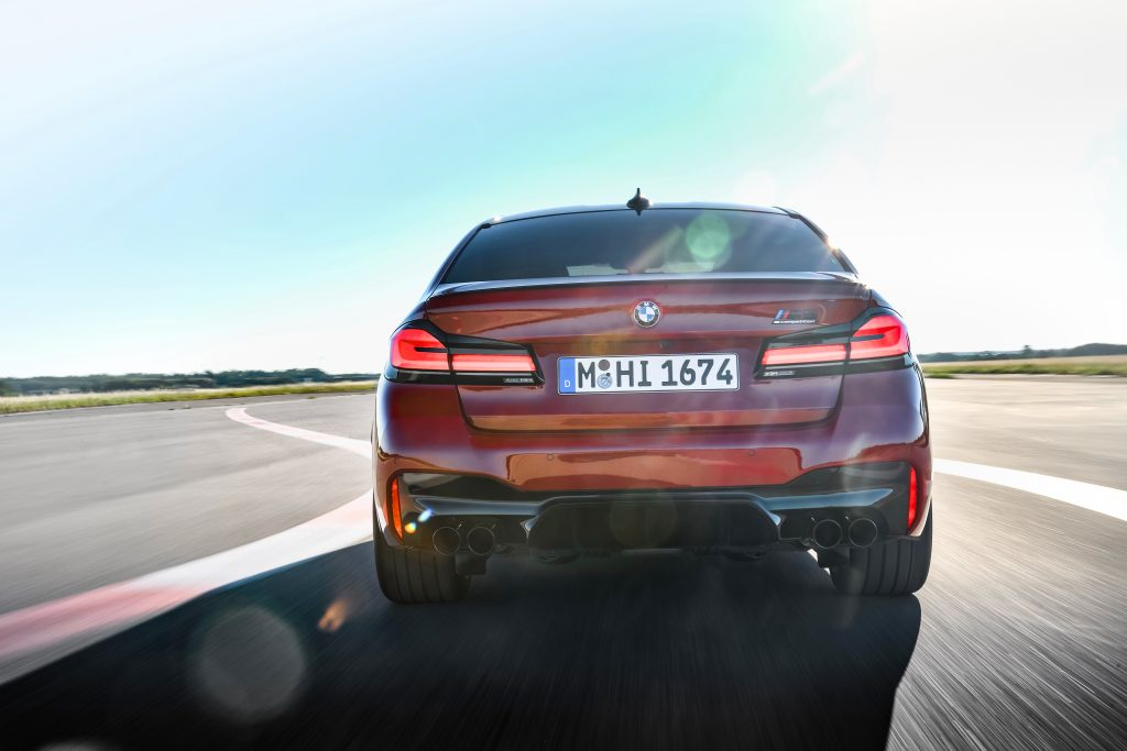 P90391317_highRes_the-new-bmw-m5-compe