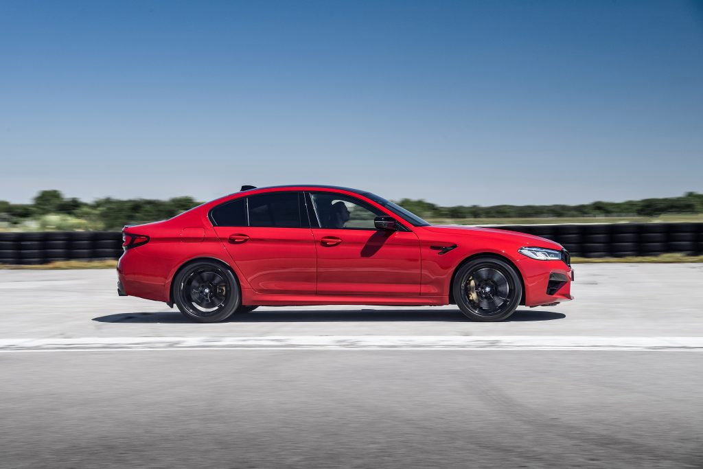 P90391320_highRes_the-new-bmw-m5-compe