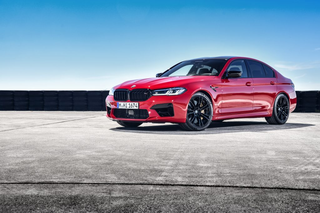 P90391325_highRes_the-new-bmw-m5-compe