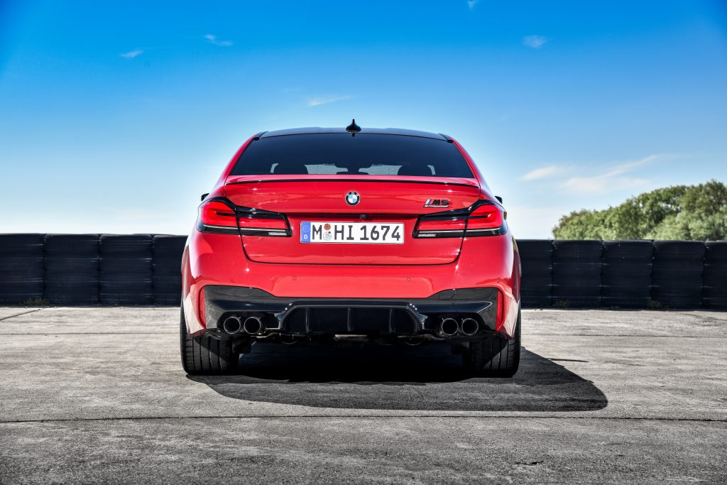 P90391332_highRes_the-new-bmw-m5-compe