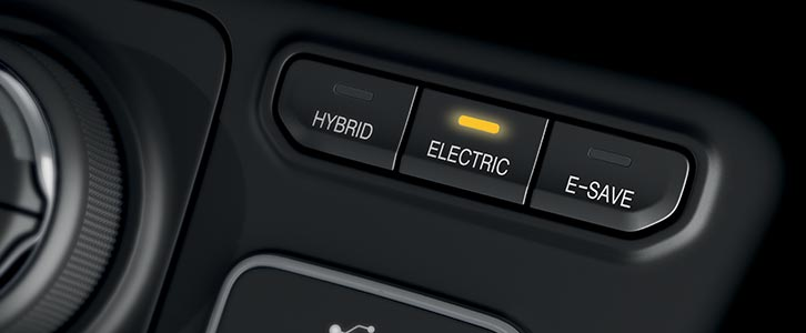 jeep_4xe_compass_hybridSUV_grey_DriveModeSelector_TabletLandscape_726x300