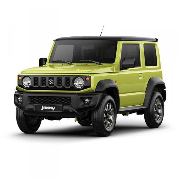 jimny-kinetic-yellow-600x600