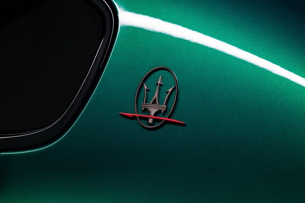 16726-MaseratiQuattroporteTrofeo
