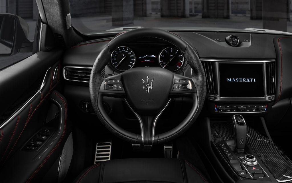 16734-MaseratiLevanteTrofeo
