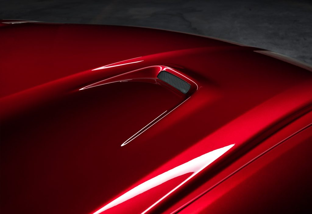16740-MaseratiGhibliTrofeo