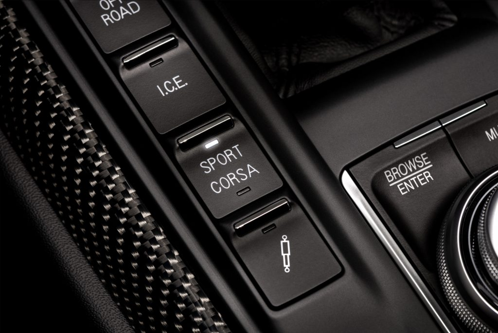 16743-MaseratiTrofeoSportCorsa