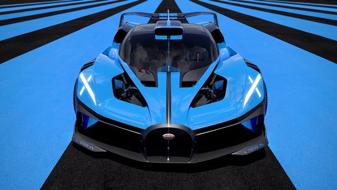 bugatti-bolide-exterior-1