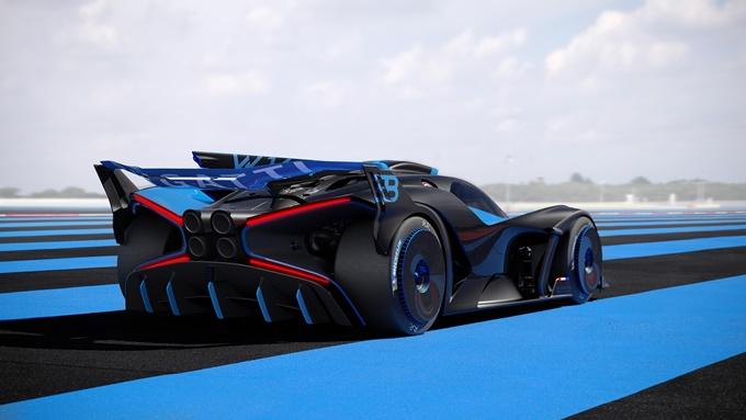 bugatti-bolide-exterior-10