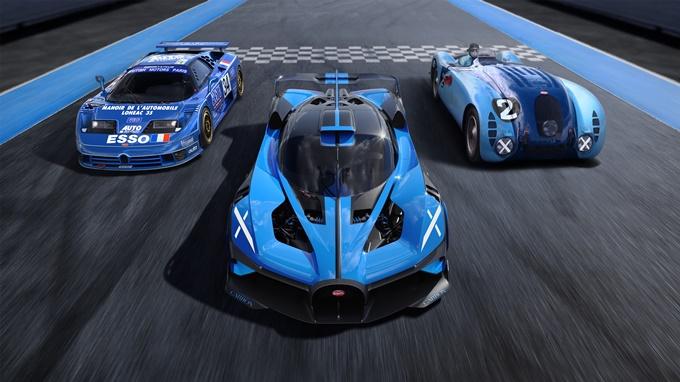 bugatti-bolide-exterior-15