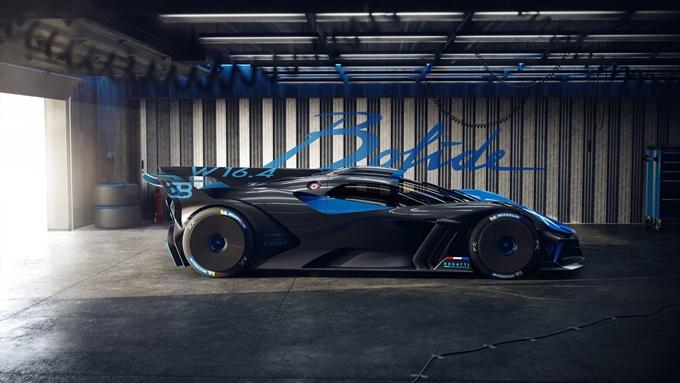 bugatti-bolide-exterior-16