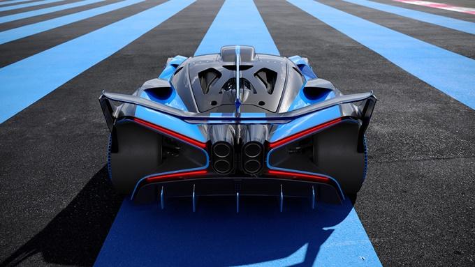 bugatti-bolide-exterior-2