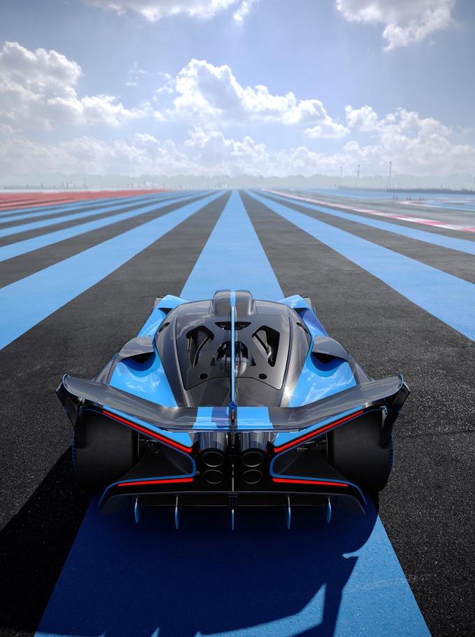 bugatti-bolide-exterior-3
