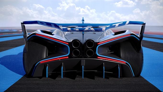 bugatti-bolide-exterior-4
