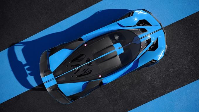 bugatti-bolide-exterior-8