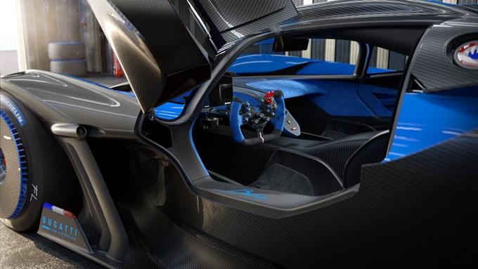 bugatti-bolide-interior-20