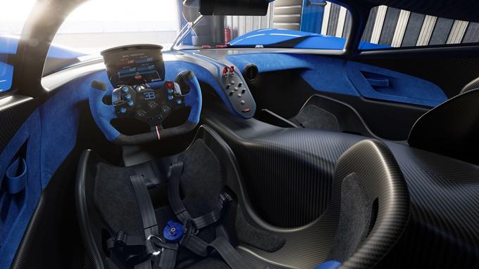 bugatti-bolide-interior-21