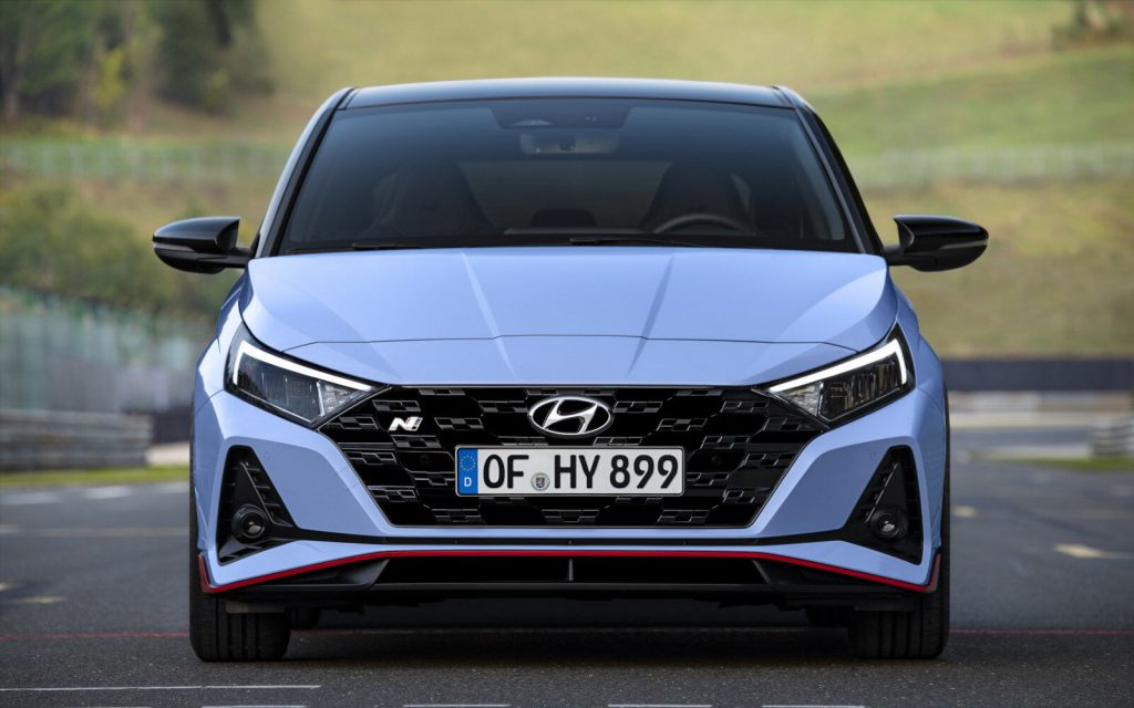 csm_hyundai-all-new-i20-n-02-1610_454114e40e