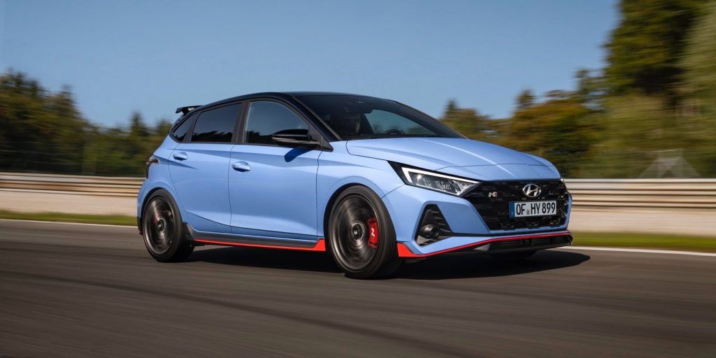 hyundai-i20-n-driving-front-1-lead-scaled