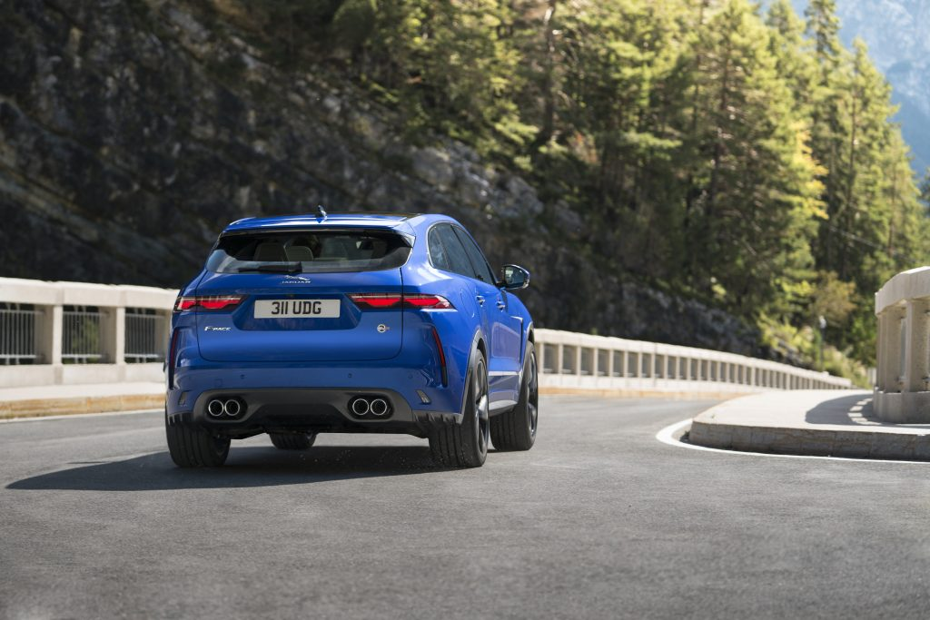 Jag_F-PACE_SVR_21MY_04_Dynamic_DS4850_021220
