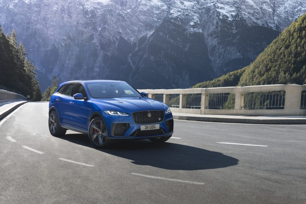 Jag_F-PACE_SVR_21MY_09_Dynamic_DS3516_021220