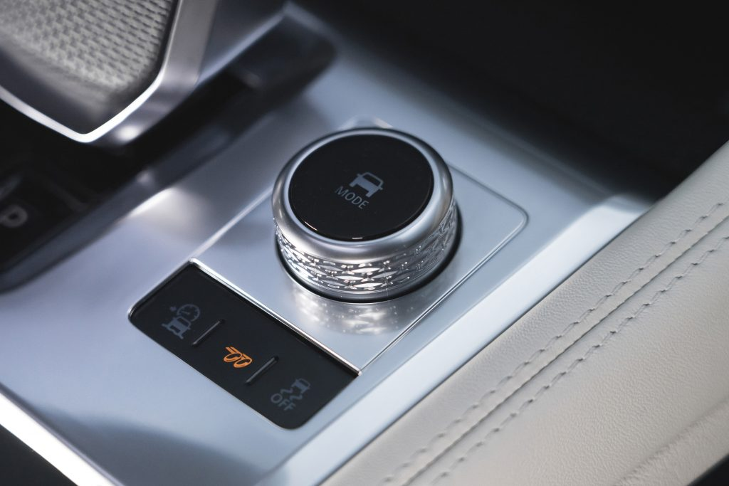 Jag_F-PACE_SVR_21MY_20_Interior_DS3220_021220
