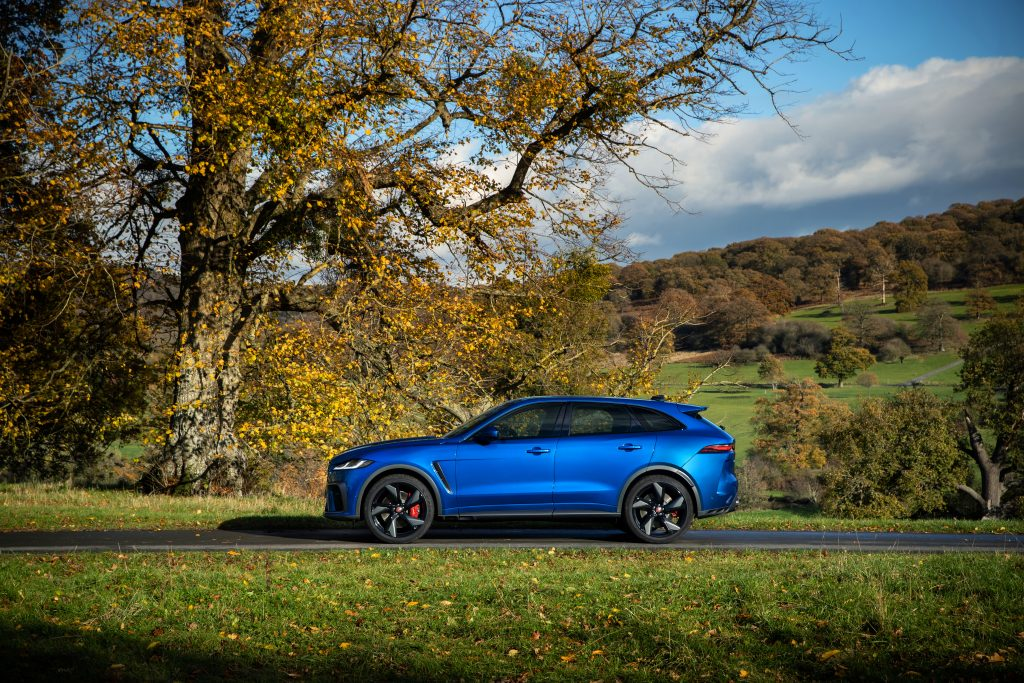 Jag_F-PACE_SVR_21MY_30_Static_DF2758_021220