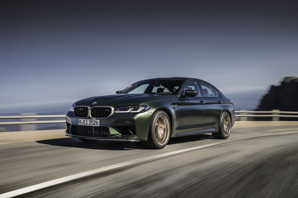 P90411229_highRes_the-new-bmw-m5-cs-sc