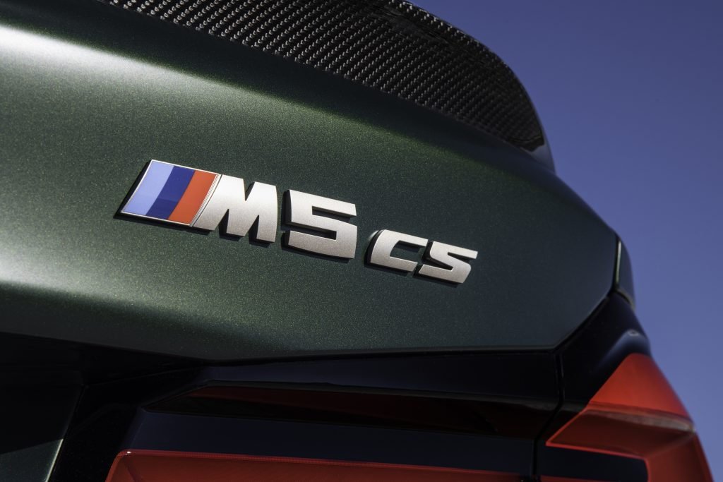 P90411323_highRes_the-new-bmw-m5-cs-01